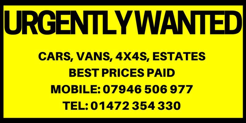b9cca670c7 Central Car Company - Quality used cars in Grimsby